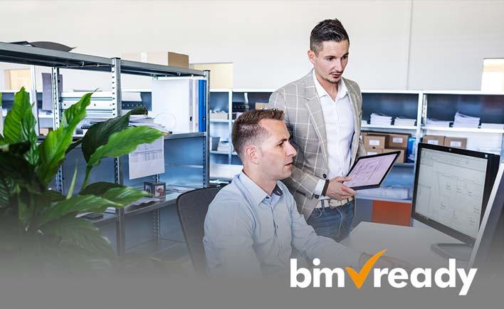 Revit Master MEP - Ausbildung für Gebäudetechniker (CH)