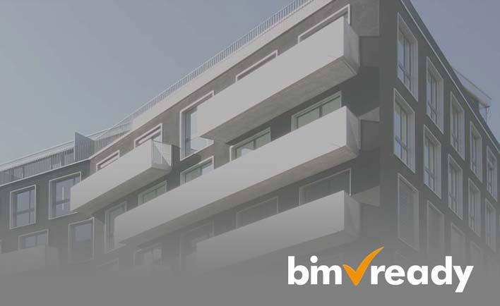 BIM-Konstruktion | Ausbildung für Architekten (CH)