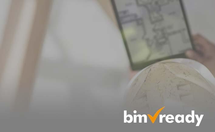 BIM-Konstruktion | Ausbildung für Bauingenieure