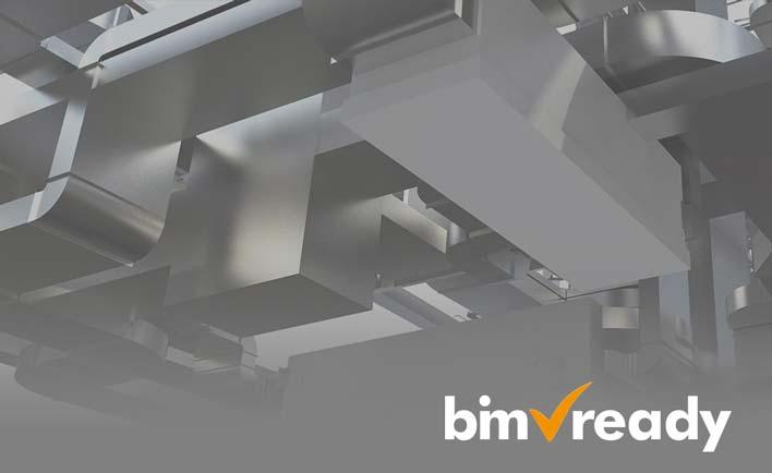 BIM-Konstruktion | Ausbildung für Gebäudetechniker (CH)