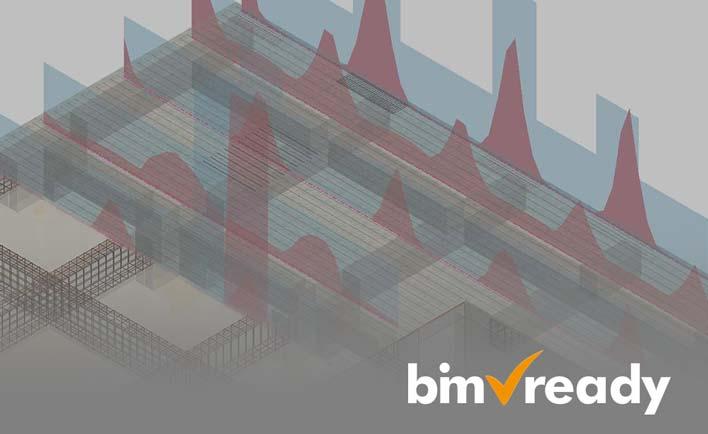 BIM-Konstruktion | Ausbildung für Tragwerksplaner (CH)