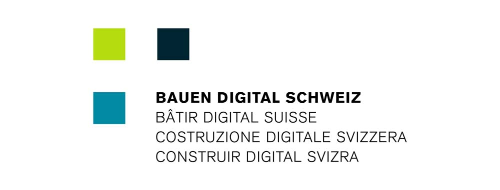 Bauen Digital Schweiz