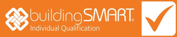 Ausbildung mit buildingSMART Zertifizierung