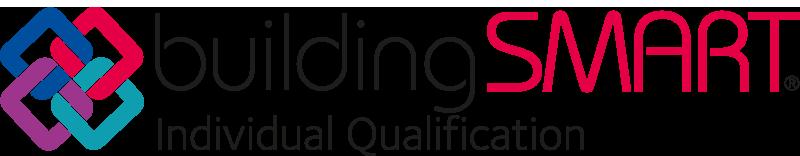 buildingsmart zertifizierung